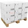 bancale rotoli carta termica 57x30