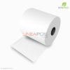 rotoli carta termica 57x30