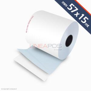 rotoli adesivi-bilancia 57x15